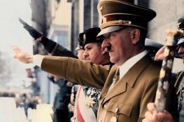 باستخدام هذا السلاح الرهيب سعى هتلر لتدمير لندن