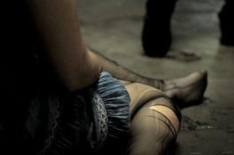 إعدام المتهم بذبح طفلة وهتك عرضها داخل مسجد: مراتي ولدت وعندي كبت جنسي