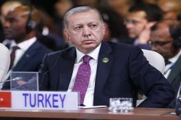 قيادي حوثي بارز يقدم نصائحه لأردوغان لإنقاذ الليرة التركية