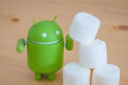 لحاملي أجهزة اندرويد.. تطبيقات مزيفة تهدد هواتفكم بالاختراق