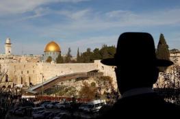 (عقار جودة) وتسريب الأراضي الفلسطينية إلى المستوطنين