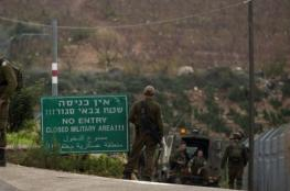 اليونيفيل: إسرائيل أبلغتنا بوجود نفق آخر على الحدود اللبنانية