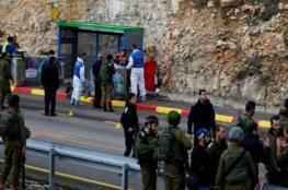 تفاصيل جديدة عن عملية رام الله ودعوات اسرائيلية لاغتيال قيادات حماس بغزة