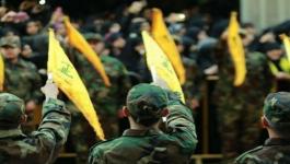 85-001539-report-hezbollah-german-iran_700x400.png