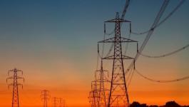 الكهرباء.jpg