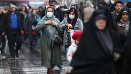 الخارجية: 54 إصابة بفيروس كورونا في صفوف جالياتنا حول العالم