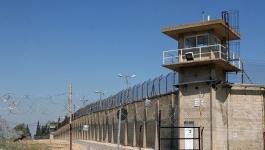 الوضع الصحي داخل السجون هو الأسوأ منذ بداية الاحتلال