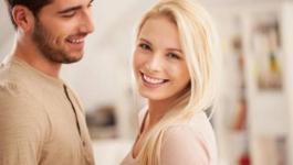تصرفات تجعل زوجتك تشعر أنها الأكثر حظاً بين نساء الأرض!