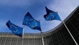 الاتحاد الأوروبي يدعو الاحتلال لوقف انتهاكاته المستمرة بحق فلسطين
