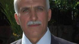 وفاة رئيس بلدية كفر ثلث في قلقيلية إثر إصابته ب