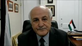 جامعة الإسراء تستضيف مندوب دولة فلسطين الدائم في الأمم المتحدة