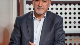 د. أبو طه: يجب أن تتمتع حوارات المصالحة بالمصداقية وعدم الارتهان للسياسات الخارجية