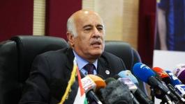 يكشف عن تفاصيل العقبات في لقاءات القاهرة