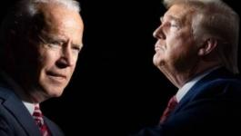 هل يقتفي بايدن خطى أوباما في الشرق الأوسط؟!