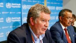 الصحة العالمية: لقاحات الوقاية ستسمح للعالم بالسيطرة على