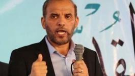 حماس: مستعدون لإنجاح المصالحة بشرط عقد انتخابات تشريعية ورئاسية متزامنة