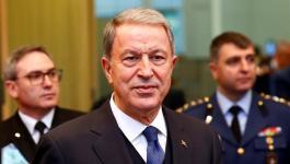 تركيا: فرنسا جزء من المشكلة في قره باغ