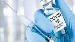 الصحة: دخلنا مرحلة الانتشار المجتمعي لفيروس