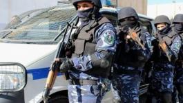 الشرطة الفلسطينية ترفض إطلاق سراح إسرائيلي دخل لسلفيت بالخطأ