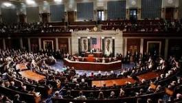 برلمانية أميركية: إسرائيل طلبت تقديم مشروع قانون لمعاقبة الحركات المناصرة للفلسطينيين