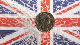 بريطانيا.. تسريح العمالة يسجل مستوى قياسيا