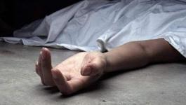 الشرطة والنيابة تحققان في ملابسات مقتل مواطن في بلدة الرام