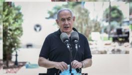 أول تعليق من نتنياهو على اتفاق إسرائيل والمغرب بإقامة علاقات بينهما