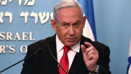 نتنياهو يقدم عرضًا لبينت حول تشكيل الحكومة والأخير يرفضه