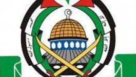 حماس: سنواجه أي محاولة من السلطة للعودة لمربع المفاوضات مع الاحتلال