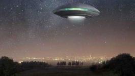جنرال إسرائيلي: كائنات فضائية وصلت الأرض ووقعت اتفاقية مع الحكومة الأمريكية