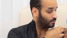 شاهد: فيديو جديد بطله محمد بن سلمان يثير تفاعلا واسعا في السعودية