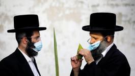 إسرائيل تطالب الأمم المتحدة بالاعتراف بوضع اللاجئين اليهود مثل الفلسطينيين