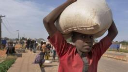 الأمم المتحدة: أكثر من مليار شخص ربما يعيشون في فقر بحلول 2030 بسبب كورونا