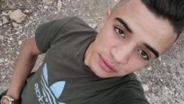 مقتل شاب بجريمة اطلاق نار جنوب الخليل