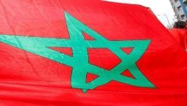 المغرب يدرج الثقافة اليهودية في المناهج المدرسية