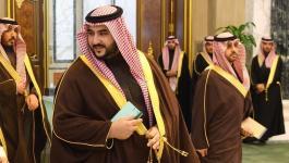 خالد بن سلمان: تجاوزنا كل الصعوبات وتحقق التوافق بين اليمنيين لأجل