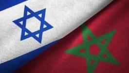 الإعلان عن موعد انتظام خطوط الربط الجوي بين المغرب والاحتلال