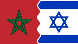 قاسم: الاتفاق بين المغرب واسرائيل
