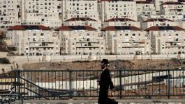مصر تدين مصادقة الاحتلال على بناء 8300 وحدة استيطانية جديدة في القدس