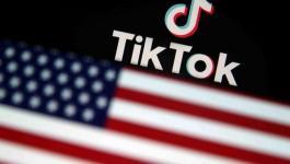 قاض أمريكي ثان يوقف قيود وزارة التجارة على تيك توك