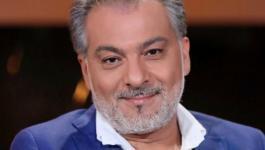 الجبهة الشعبية تنعى المخرج السوري حاتم علي