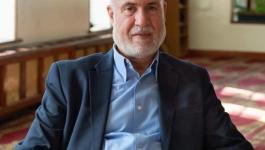وفاة أحد أبرز قيادات الجالية الفلسطينية والعربية في نيويورك