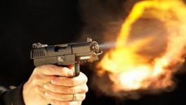 مقتل شاب جراء تعرضه لإطلاق نار من مجهولين بالخليل