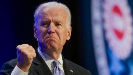 بايدن سيوقع على قرارات تنفيذية فور تسلمه منصب رئاسة أمريكا