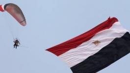 الخارجية المصرية: نتابع تحقيقات مقتل معلم مصري بالرياض ونؤكد ثقتنا بالقضاء السعودي