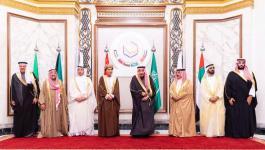 الكويت: تم الاتفاق على فتح الأجواء والحدود البرية والبحرية بين السعودية وقطر