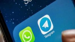 بعد سياسة الوتساب .. 25 مليون اشتراك جديد في تلغرام