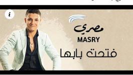 بالفيديو| مصري يطرح أغنية
