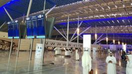 السعودية تعلن فتح المنافذ البرية والبحرية والجوية والسماح للمواطنين بالسفر اعتبارا من 31 مارس