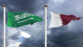 قطر تُعلن استئناف رحلاتها مع السعودية بدءًا من يوم غدٍ الإثنين